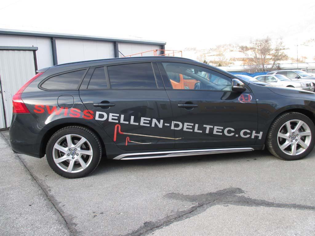 SwissDellen-1