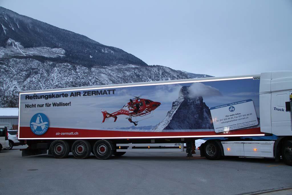 Air-Zermatt-1