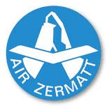 Air-Zermatt