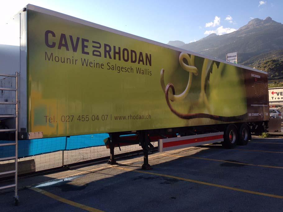 Cave-du-Rohodan-Anhanger