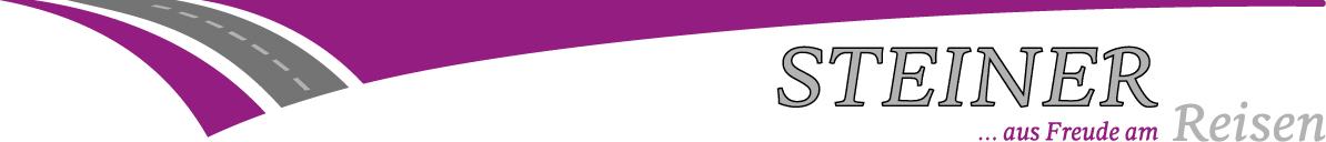 Logo_Steiner_Resien