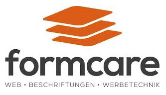 formcare
