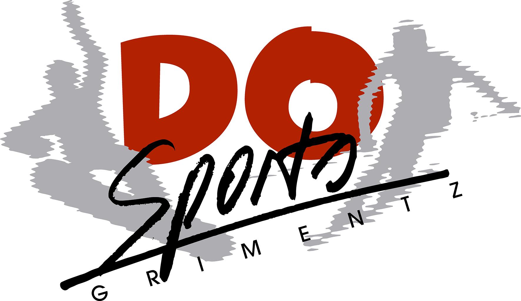 Do SportLogo