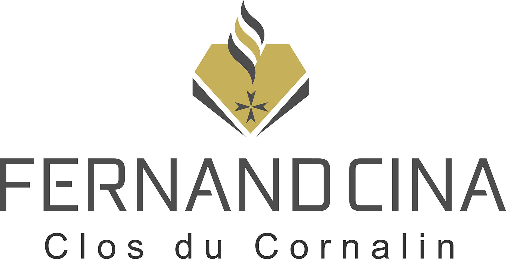 Fernand Logo