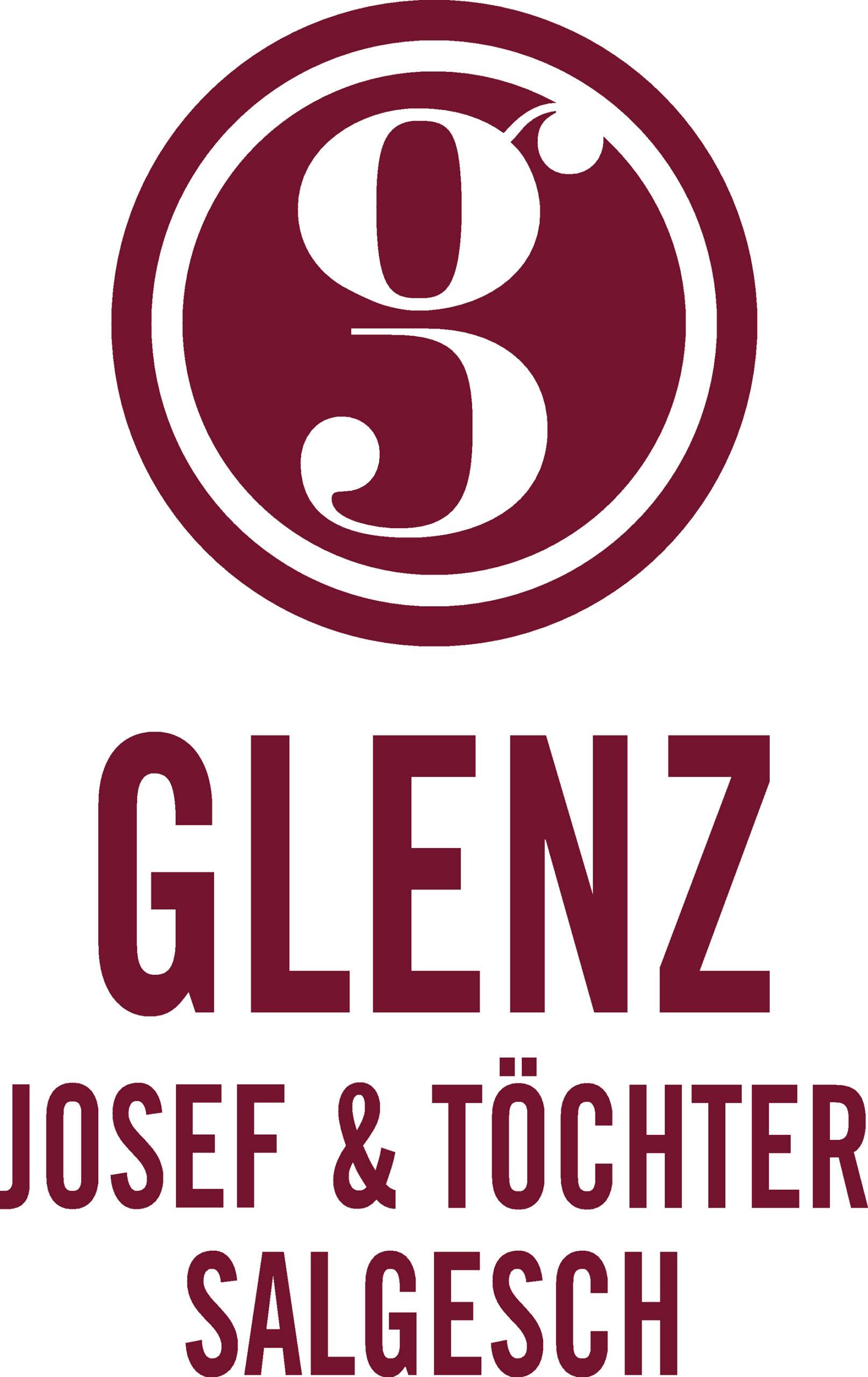 Glenz Logo