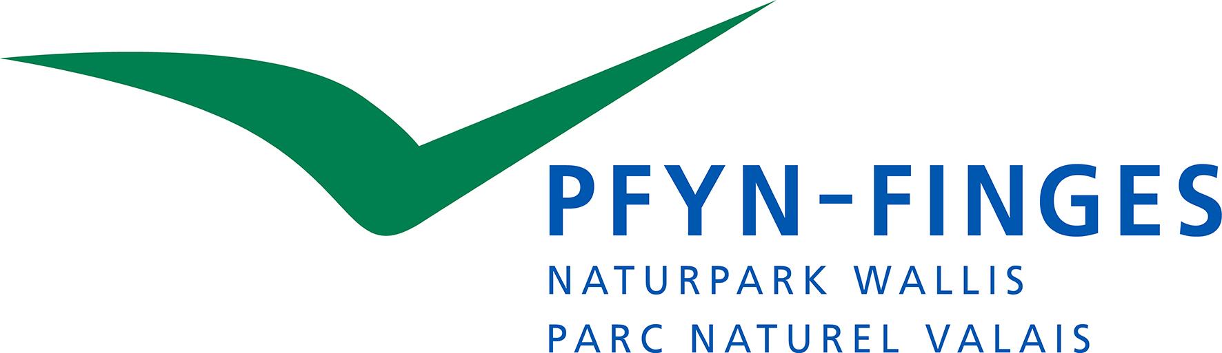 Pfyn Logo