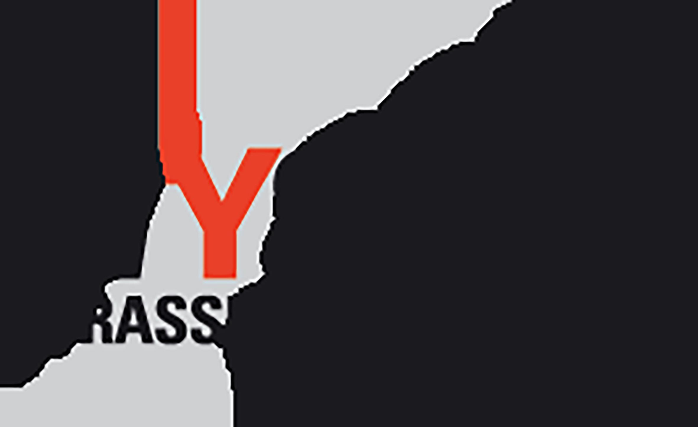 Wyssen_Logo
