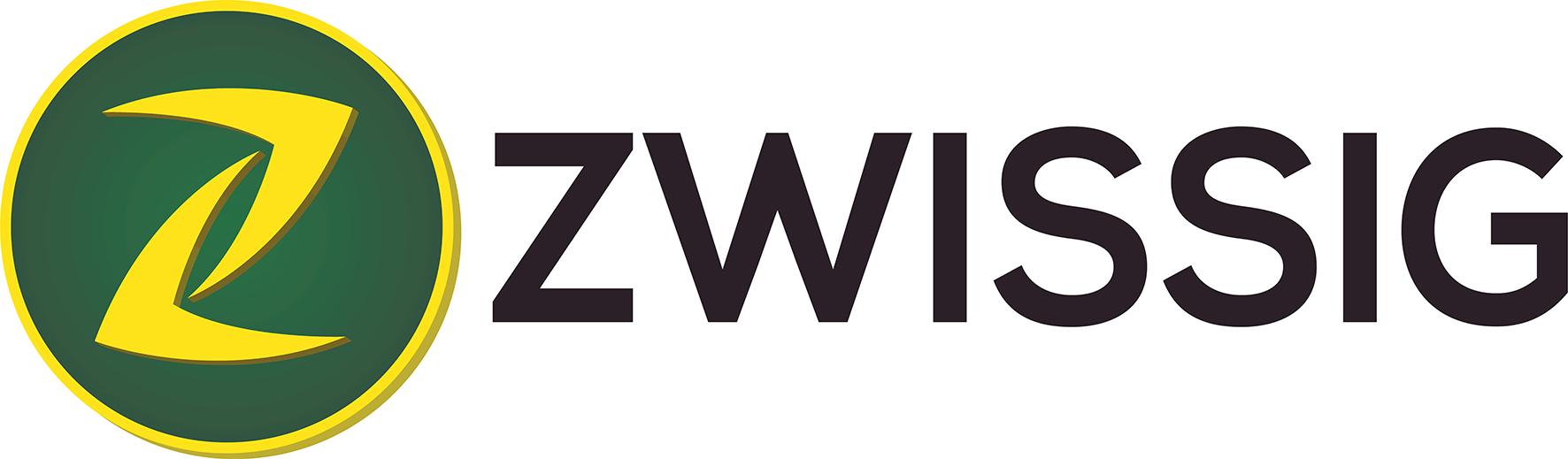 Zwissig Logo